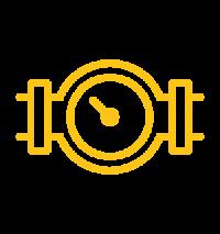Icon: Wasserzähler